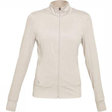 Essential Up Cardigan Jas Dames