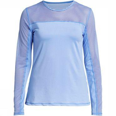 Miko Long Sleeve Shirt Dames