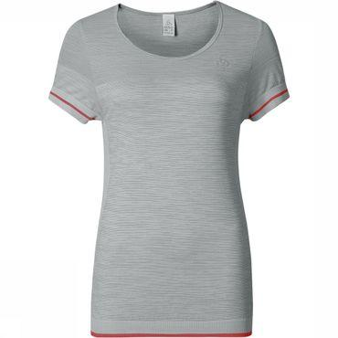 Seamless Minerva Shirt Dames