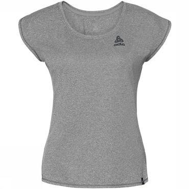 Helle Plain Baselayer Shirt Dames