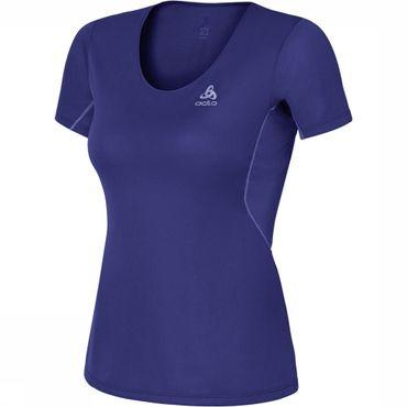 Active SS T-shirt Dames
