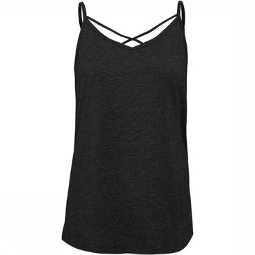 Jalyn Tank Top Dames