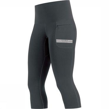 Air Tights 3/4 Sportbroek Dames