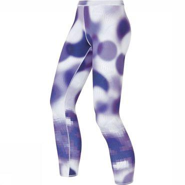 Ebe Insideout Tights Dames