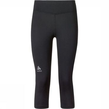 Sliq 3/4 Legging Dames
