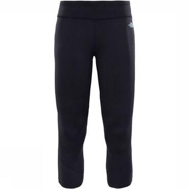 Pulse Crop Legging Dames