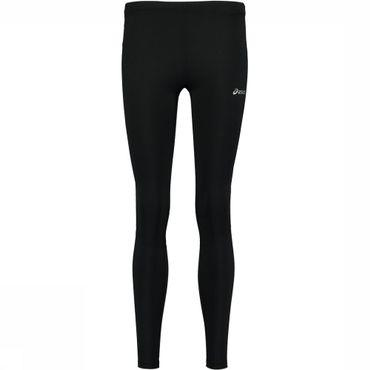 Tight Broek Dames