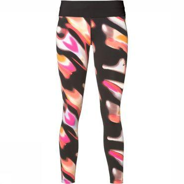 FuzeX 7/8 Legging Dames