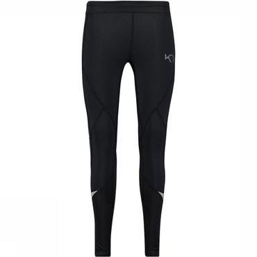 Louise Legging Dames