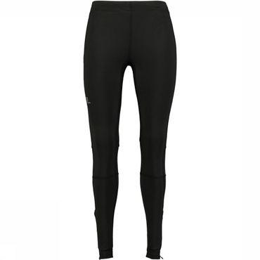 Agile Long Legging Dames