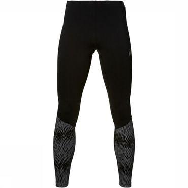 Race Legging