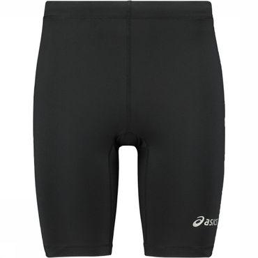 Sprinter Tight Broek