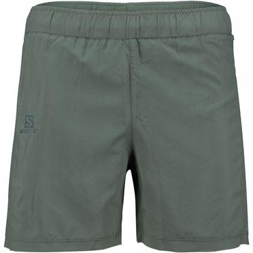 Agile Short Sportbroek