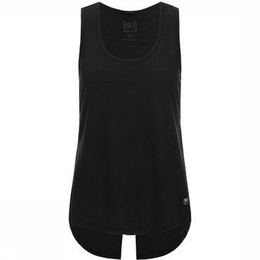 Motion Loose Tank Top Dames