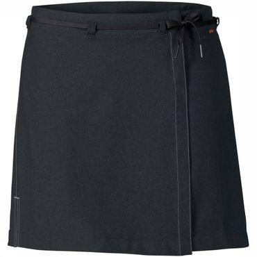Tremalzo Skirt II Dames