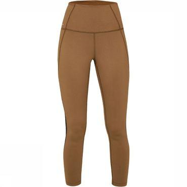 Parker Ankle Legging Dames