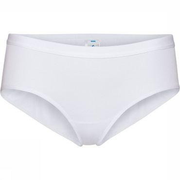 Active F-Dry Light SUW Boxer Dames