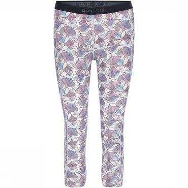 Base ¾ 175 Printed Legging Dames