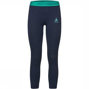 Ceramicool Motion Baselayer 7/8 Legging Dames