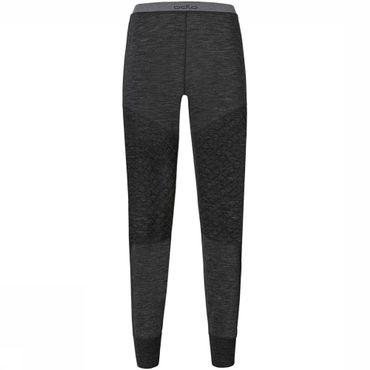 Revolution TW X-Warm Broek Dames