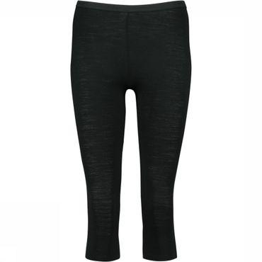 BF200 Legless Legging Dames