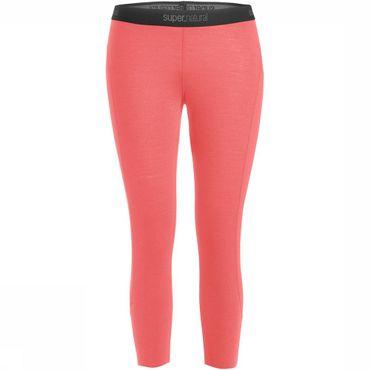 Base 3/4 175 Legging Dames
