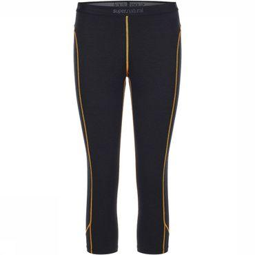 Base 3/4 230 Legging Dames