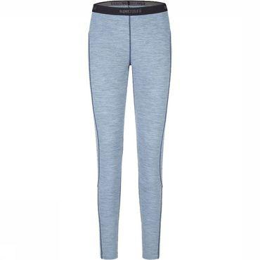 Base 230 Legging Dames