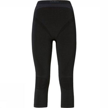 3/4 Evolution Warm Broek Dames