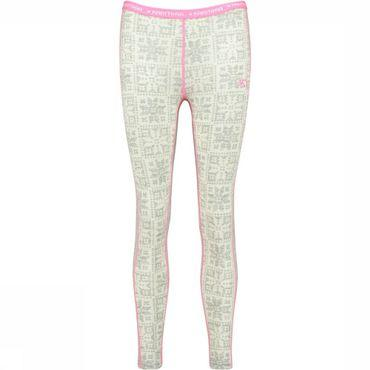 Vrang Legging Dames