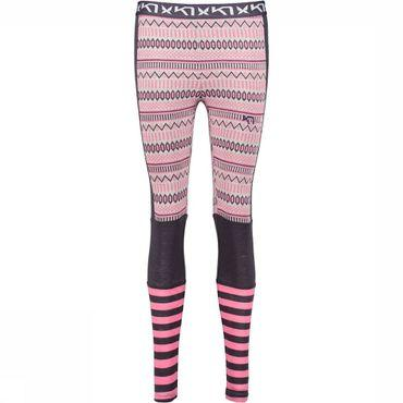 Åkle Legging Dames