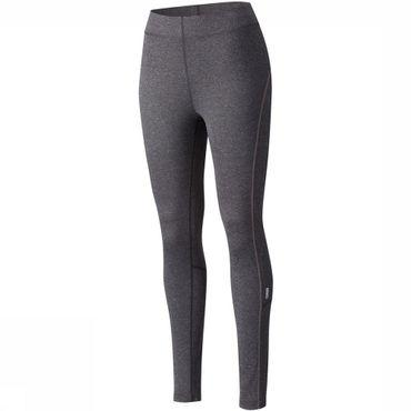 Kinetic Tight Dames