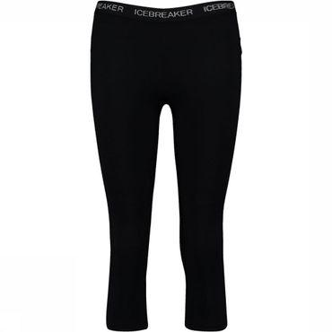 Oasis Legless Legging Dames