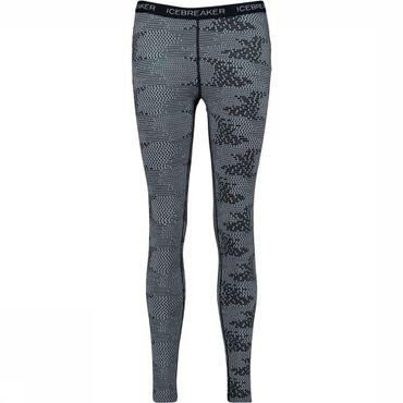 Vertex 260 Flurry Legging Dames