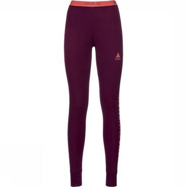 Warm Revelstoke Legging Dames