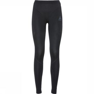 Evolution Light Legging Dames