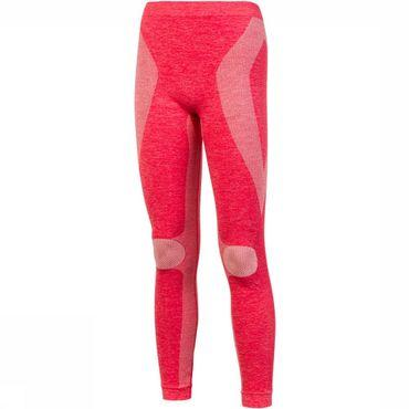 Becky Legging Dames