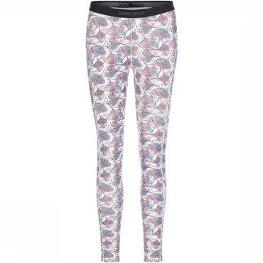 Base 175 Print Tight Dames