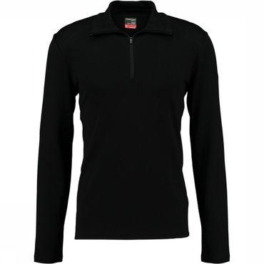 Tech 260 Half Zip Shirt
