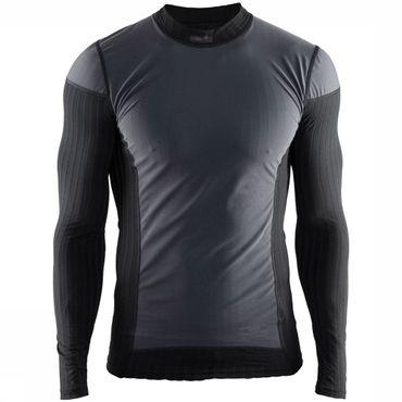 Active Extreme 2.0 Windstopper CN Shirt