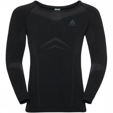 Performance Light SUW Crew Neck Shirt