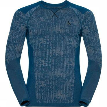 Blackcomb Evolution Warm Shirt