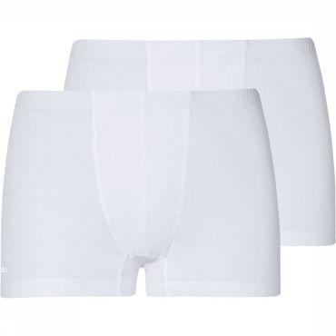Cubic Light Boxer Set