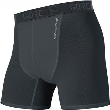 M GWS Base Layer Boxer