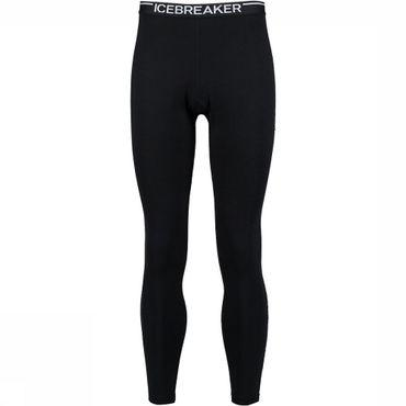 Apex 260 Legging