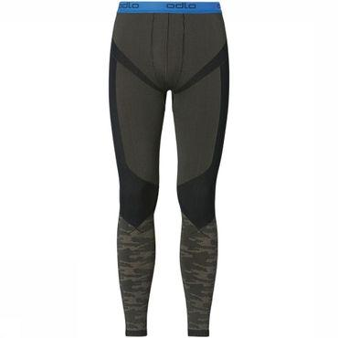 Blackcomb Evolution Warm Broek