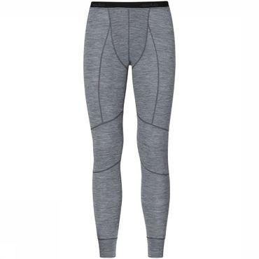 Revolution TW Light Broek