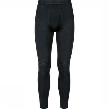 Evolution Warm Broek