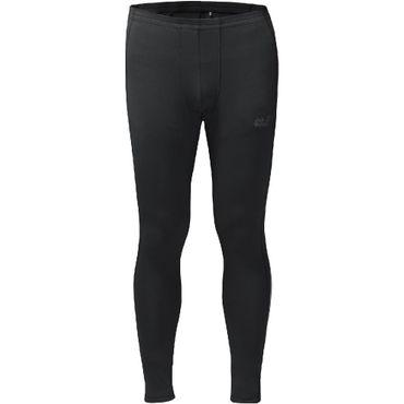 Hollow Range Tights
