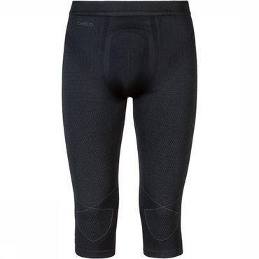 Evolution Warm 3/4 Broek